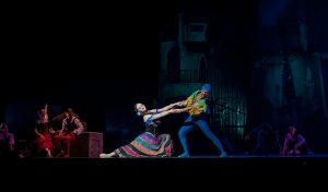 ballet-545321_640